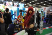 japan_expo_2015_stand_league_of_legend_riot_games_cosplay_katarina