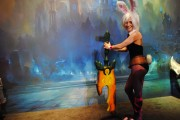 japan_expo_2015_stand_league_of_legend_riot_games_cosplay_riven (3)