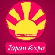 Japan Expo 2017 : Vinrech 3D et ses créations Left 4 Dead