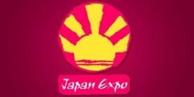 japan_expo_logo