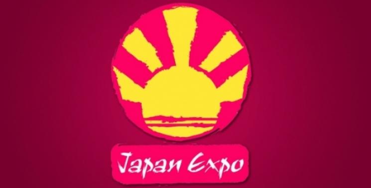 Dossier : Japan Expo 2017, tous nos articles – Le résumé