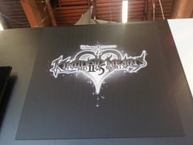 kingdom_hearts_2.5_japan_expo_2014