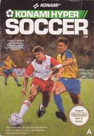 konami-hyper-soccer-nes-jaquette-cover