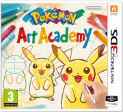 news_pokemon_art_academy_pochette (1)