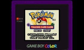 pokemon-trading-card-game-3ds-01