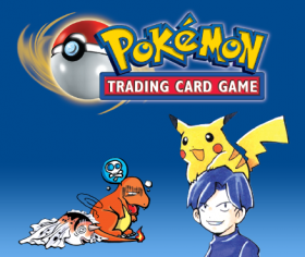 pokemon-trading-card-game-3ds-jaquette-cover