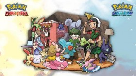 pokemon_saphir_alpha_rubis_omega_3ds_artwork_base_secret