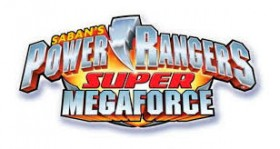 power_rangers_super_mega_force_logo