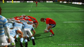 rugby-15-alpha-01