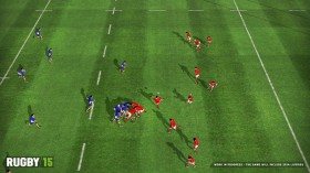 rugby-15-alpha-02