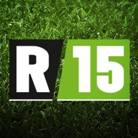 rugby-15-logo-01