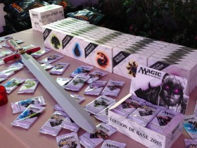 soiree_lancement_cartes_magic_2015_14