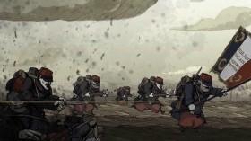 soldats_inconnus_assaut