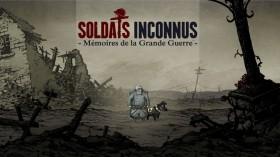 soldats_inconnus_slider