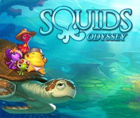 squids-odyssey-3ds-jaquette-cover