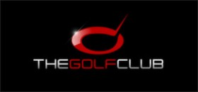 the-golf-club-logo-01