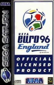 uefa-euro-96-england-saturn-jaquette-cover