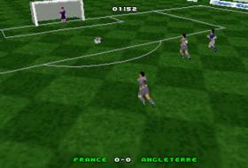 uefa-euro-96-england-sega-saturn-02