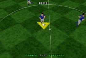 uefa-euro-96-england-sega-saturn-03