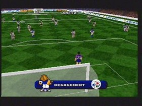 uefa-euro-96-england-sega-saturn-04