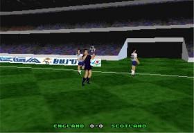 uefa-euro-96-england-sega-saturn-05