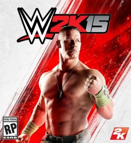wwe-2k15-jaquette-cover