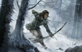 Rise_of_the_tomb_raider_04