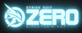 Strike_Suit_zero_director's_cut