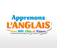 apprenons-l-anglais-avec-biff-chip-et-kipper-3ds-jaquette-cover-01