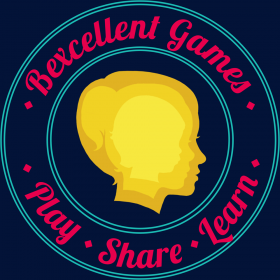 bexcellent-games-logo-01