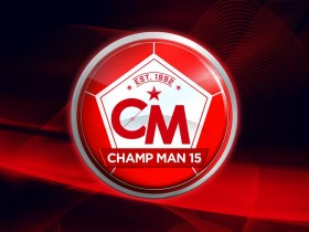 champ-man-15-ios-logo-01