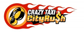 crazy-taxi-city-rush-logo-01