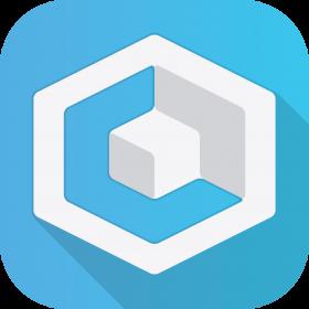 cubot-logo-01