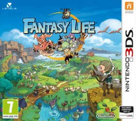 fantasy-life-3ds-jaquette-cover