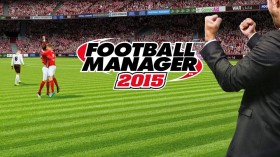 football-manager-2015-banniere-01