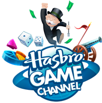 hasbro-game-channel-jaquette-cover-01