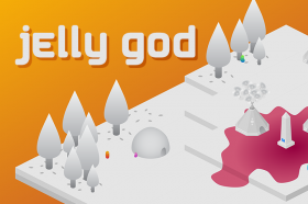 jelly-god-01