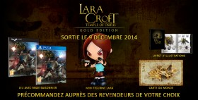 lara-croft-and-the-temple-of-osiris-gold-edition-01