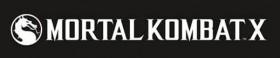 mortal-kombat-x-logo-01