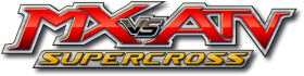 mx-vs-atv-supercross-logo-01