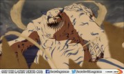 naruto_ultimate_ninja_storm_revolution_gaara_shukaku_eveil (3)