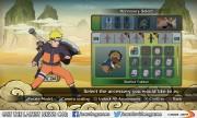 naruto_ultimate_ninja_storm_revolution_gaara_shukaku_eveil (6)