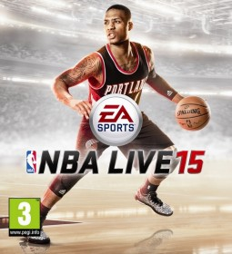 nba-live-15-jaquette-cover-01