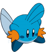 pokemon_kirby_gobou