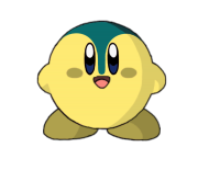 pokemon_kirby_hericendre