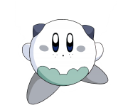 pokemon_kirby_moustillon