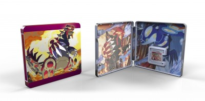 pokemon_rosa_omega_rubis_alpha_sapphire_edtion_limitee_steelbook (2)