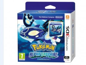pokemon_rosa_omega_rubis_alpha_sapphire_edtion_limitee_steelbook (3)