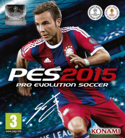 pro-evolution-soccer-2015-jaquette-cover-01