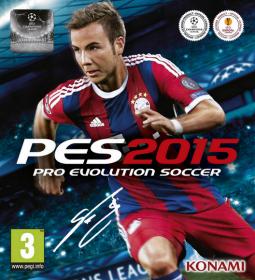pro-evolution-soccer-2015-jaquette-cover-01